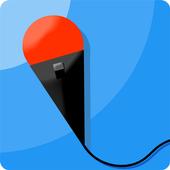 Vocal Remover icon