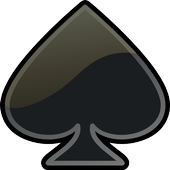 PokerMate Poker Odds icon
