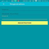ICAR Net Result Calculator icon