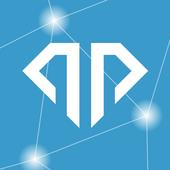 Area Clienti IYL icon