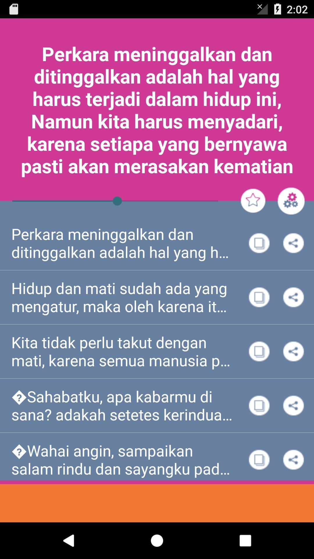 Dp Perpisahan Kematian Sedih Für Android Apk Herunterladen