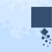 Block Jumping icon