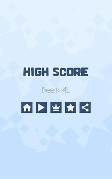 Block Jumping screenshot 4