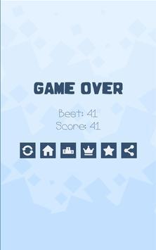 Block Jumping screenshot 8