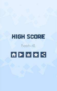 Block Jumping screenshot 9
