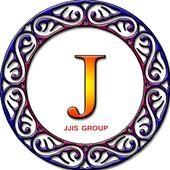 JJIS Junior icon