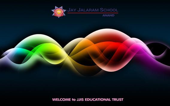 JJIS Junior screenshot 7