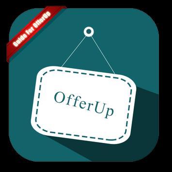 New OfferUp - Tips&guide 2018 screenshot 1