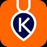 Kathamrita