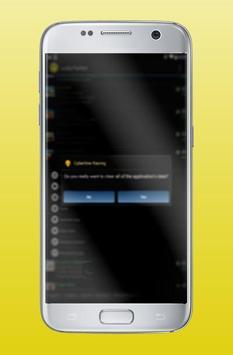 Lucky Tool Hack No Root prank screenshot 1