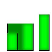 Network Monitor Mini icon