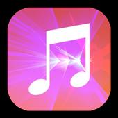 Sloy Music icon