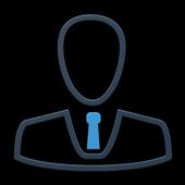 Kinemarts account icon