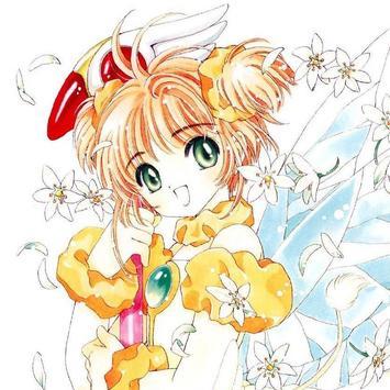 Anime Fan Art Wallpapers v53 screenshot 4