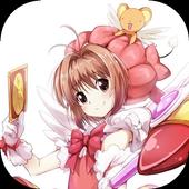 Anime Fan Art Wallpapers v54 icon