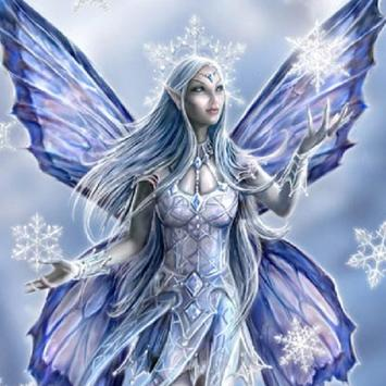 Fairy wallpapers v1 apk download free personalization app for fairy wallpapers v1 apk screenshot altavistaventures Image collections