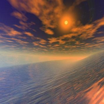SUNSET Wallpapers v2 screenshot 7