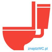 znajdzWC.pl icon
