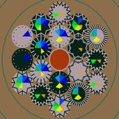 WellenfeldCarrom235 icon