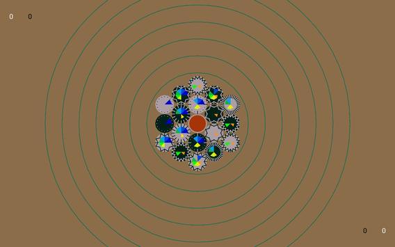 WellenfeldCarrom235 apk screenshot