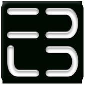 ニコ生録画アプリ『ニコレコ』※コメント保存可能 icon
