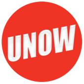 UNowRec:Record App for YouNow icon