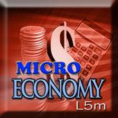 Micro Economy icon