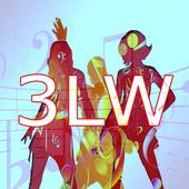 3LW Mp3 Song icon