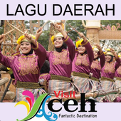 Lagu Aceh icon