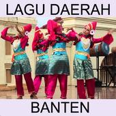 Lagu Banten icon
