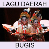 Lagu Bugis icon