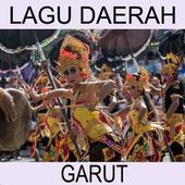 Lagu Sunda - Jaipong Dangdut Jawa Melayu Lawas Mp3 icon