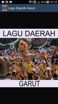 Lagu Sunda - Jaipong Dangdut Jawa Melayu Lawas Mp3 poster