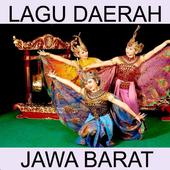 Lagu Sunda Terlengkap icon