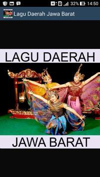 Lagu Sunda Terlengkap poster