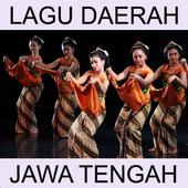 Lagu Jawa icon