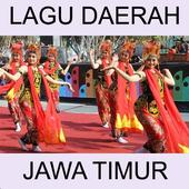 Lagu Jawa Lengkap icon