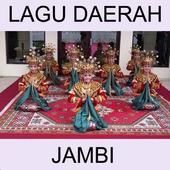 Lagu Jambi icon