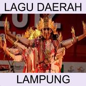 Lagu Lampung icon