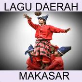 Lagu Makassar icon