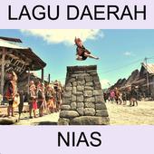 Lagu Nias icon
