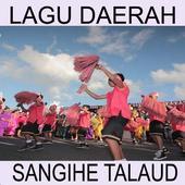 Lagu Sangihe - Lagu Manado Minahasa Indonesia Mp3 icon