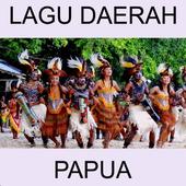 Lagu Papua icon
