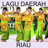 Lagu Melayu icon