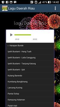 Lagu Melayu apk screenshot