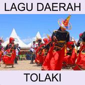 Lagu Kendari Sulawesi Tenggara icon