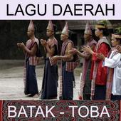 Lagu Batak icon