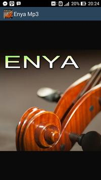 Enya Music Apps for Android - APK Download