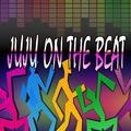 Juju On That Beat - Mp3