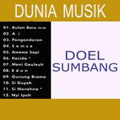 Lagu Sunda - Doel Sumbang icon
